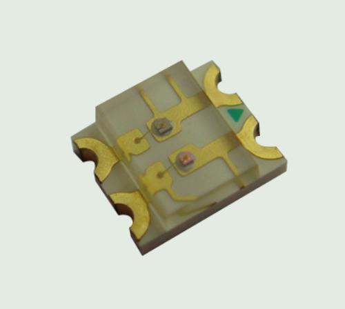 lcd背光,汽车电子,仪品仪表,工业设备,电子玩具,显示屏,户外装饰,工业