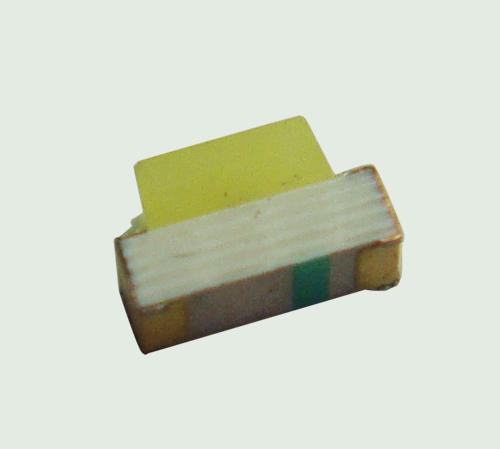 0603侧面发光白色贴片LED 白光贴片LED