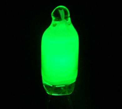 4*10MM NE-2G氖灯 冷阴极荧光灯