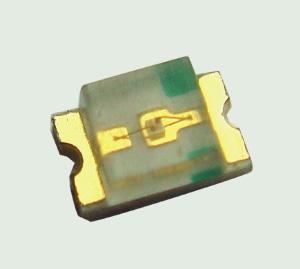 0805红色贴片LED 0.8T SMD贴片LED