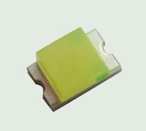 0805白色贴片LED0.8T SMD LED灯珠