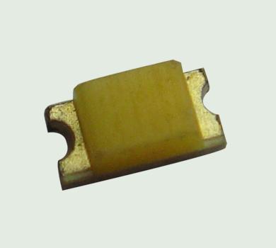 0603白色贴片LED 0.6T  发光SMD LED