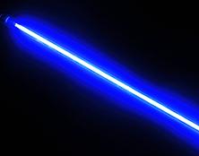 365NM 亚克力 冷阴极UV紫外线灯管